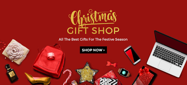 christmas-gift-shop-on-jumia-nigeria