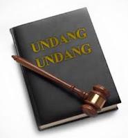 buku kumpulan peraturan undang undang kehutanan dan konservasi