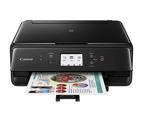 canon-pixma-ts6020-driver-printer