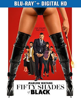Film FIFTY SHADES OF BLACK (2016) Subtitle Indonesia