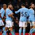 El Manchester City es el primer equipo inglés que termina la temporada con 100 puntos