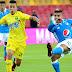 Millonarios vs Bucaramanga en vivo - ONLINE Cuartos de Final vuelta Liga Águila