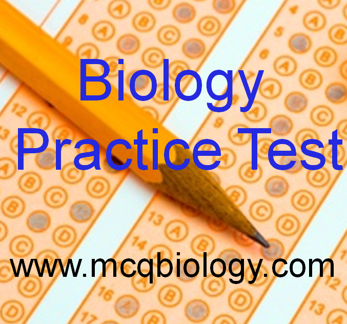 MCQ Biology - Learning Biology through MCQs: Zoology