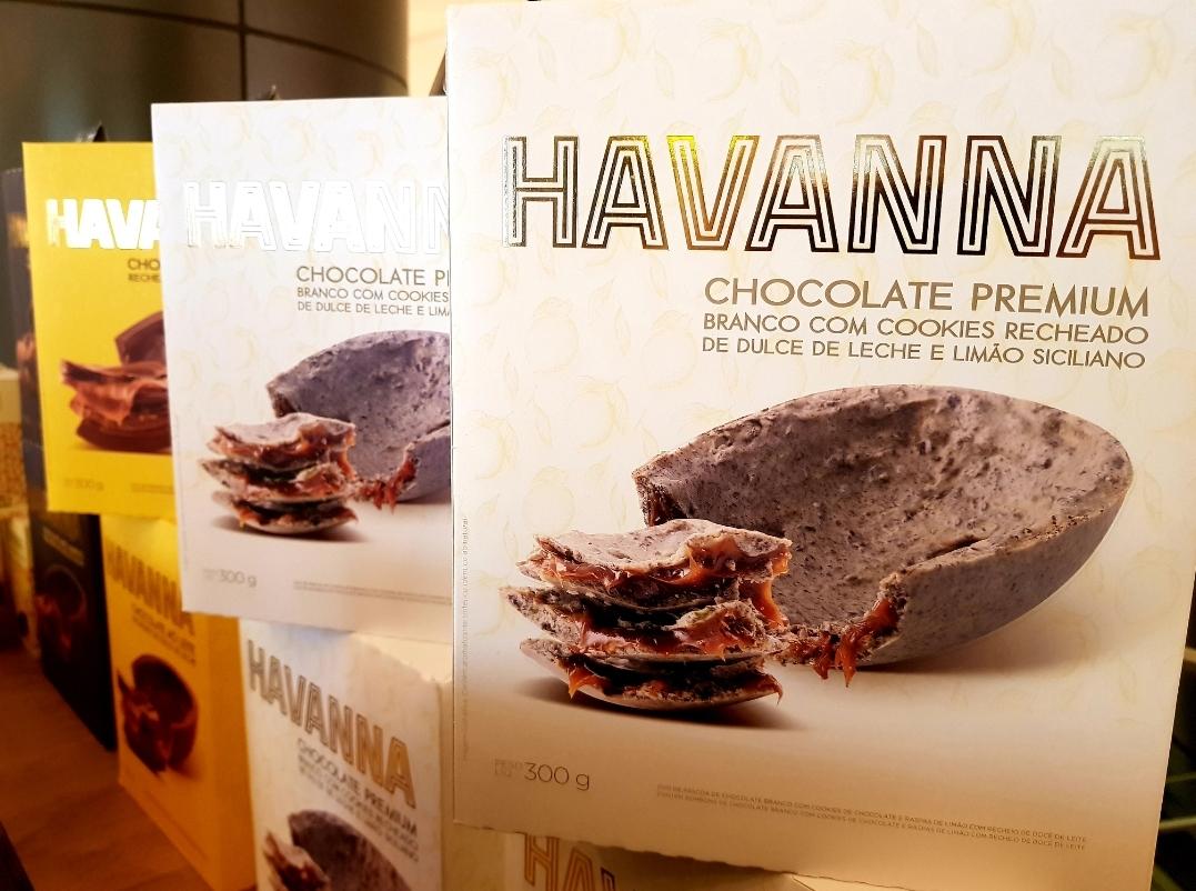 3630ea0d7d205 Além das lojas citadas acima você também pode encontrar uma seleção de  chocolates especiais na Casa Bauducco