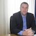 Bego Gutić: SDA očekuje pregovore sa SDP i DF, saradnja s PDA nije moguća
