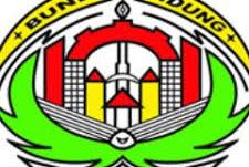 Pendaftaran Mahasiswa Baru Politeknik Bunda Kandung Jakarta 2021-2022