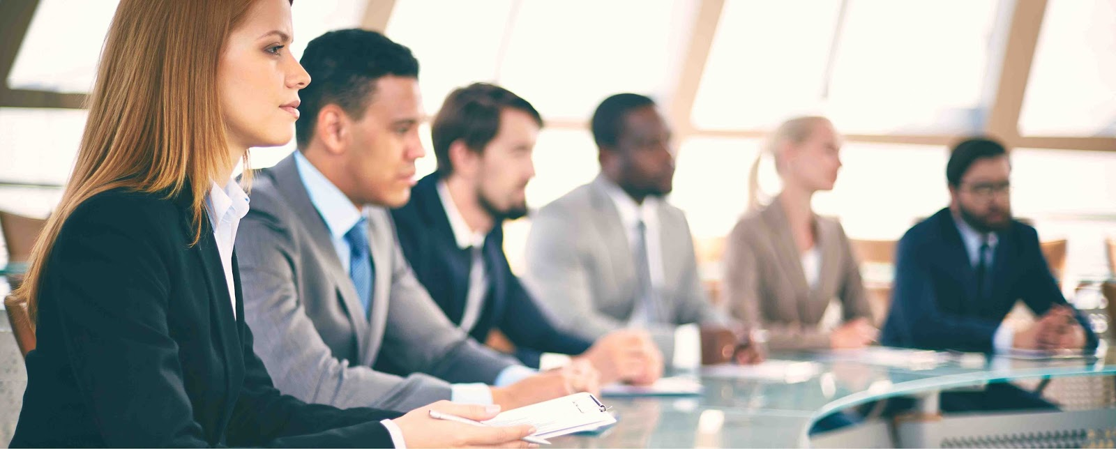 recruiting trends 2015 you should follow resume writing tips