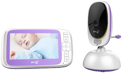 https://www.amazon.co.uk/BT-Video-Baby-Monitor-6000/dp/B01N4GQ9NE/ref=sr_1_1_a_it?ie=UTF8&qid=1547937217&sr=8-1&keywords=bt+6000