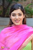 Mehreen Kaur at Apollo-thumbnail-3