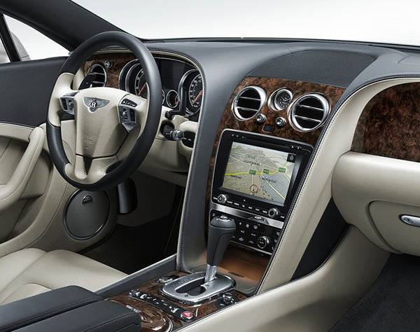 2018 bentley continental gt interior. exellent bentley and the picture above is first shot as far as i know of all new  interior which is course looking just fine with 2018 bentley continental gt interior