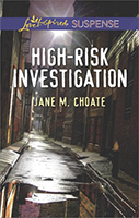 https://www.amazon.com/High-Risk-Investigation-Love-Inspired-Suspense-ebook/dp/B073B49N2K