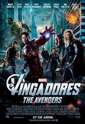 Download Os Vingadores Dublado