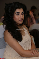 Archana in lovely pale deep neck Evening Gown Spicy Pics ~  Exclusive 036.JPG