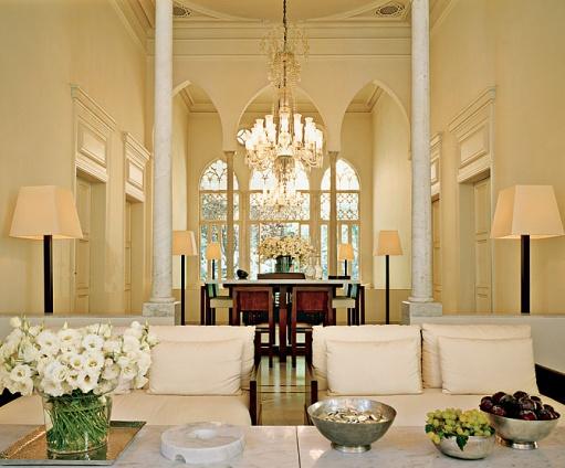 Ad Interior Design