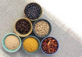 Obat Sipilis Herbal Ampuh dan Aman