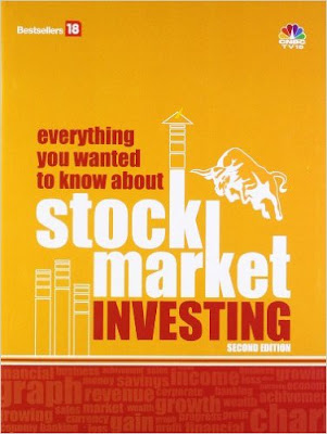 Download Free Stock Market tips for Beginners in India PDF