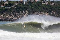 6 Kai Lenny Puerto Escondido Challenge foto WSL Edwin Morales