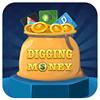 Money Digger: Ganhe Gift Cards Grátis