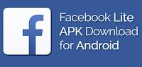 http://konicadrivers.blogspot.com/2017/05/facebook-apk-122001771-free-download.html