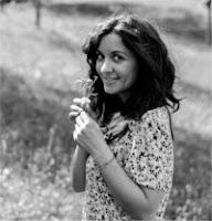 Giulia Mastrantoni