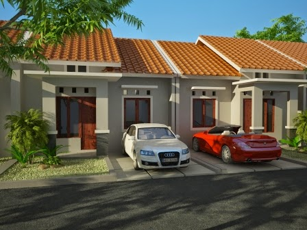 Image result for rumah serang