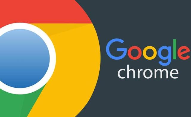 تحميل متصفح الانترنت Google Chrome 2019 أخر انتاج