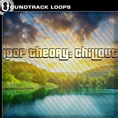 Loop Theory - Chillout Vol.1
