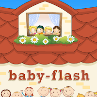http://www.baby-flash.com/wordpress/italiano/