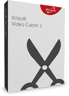 تحميل برنامج تقطيع الفيديو Xilisoft Video Cutter 2019 مجانا