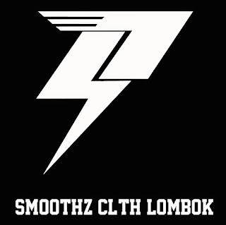 logo-smoothz