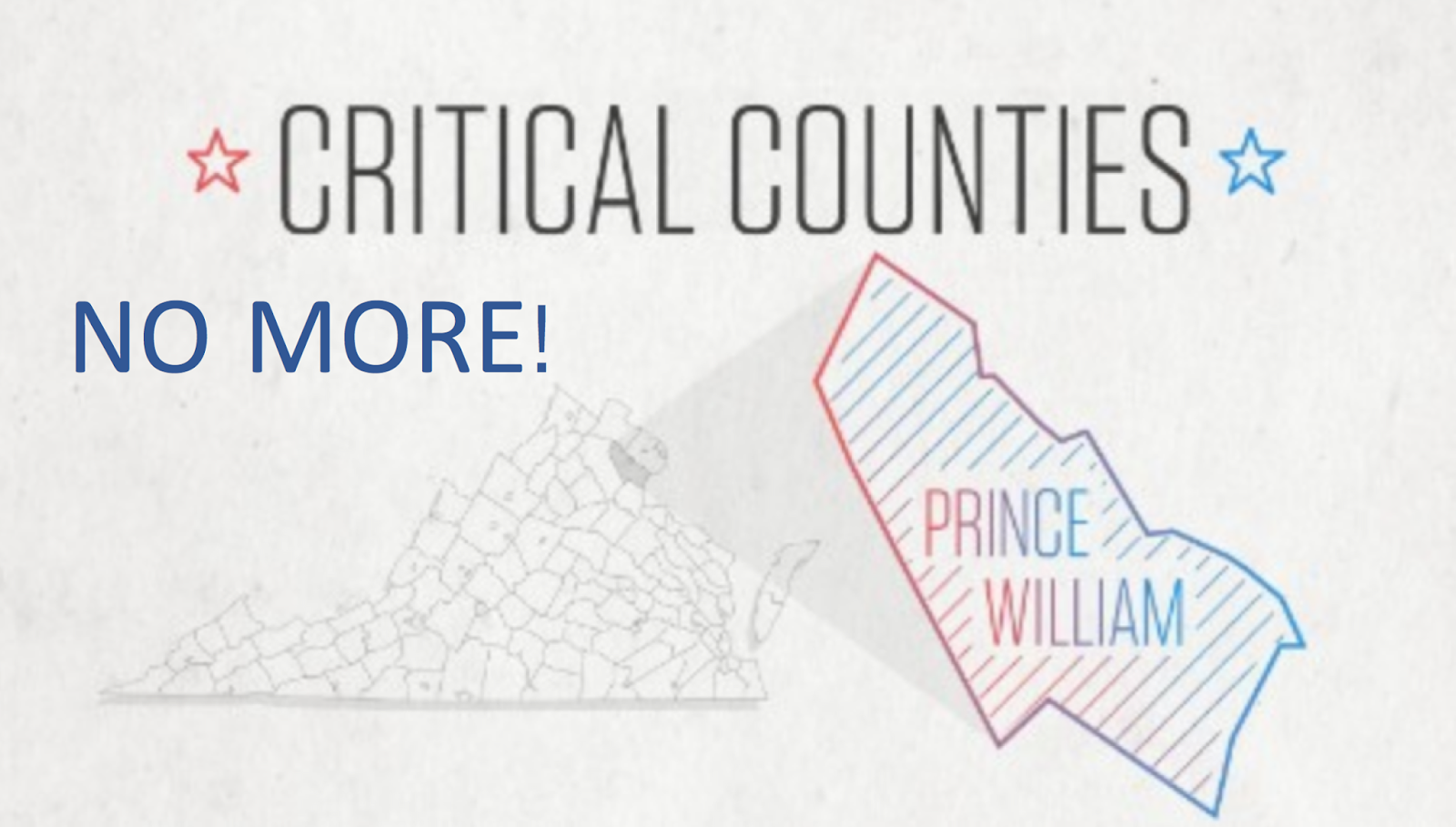 a bellwether county is one that reliably predicts the outcomes of presidential elections and it is viewed as an area that mirrors the national population