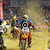 SuperEnduro 2015 - Episódios Red Bull TV