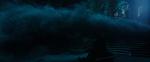 Shazam.2019.1080p.Bluray.Atmos.TrueHD.7.1.x264-EVO-01605.png