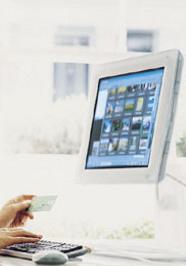 Tips Belanja di Butik Online