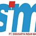 Lowongan Kerja Medan Terbaru April 2018 di PT SIM