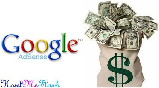 You Should Not Use AdSense on Your Business Website