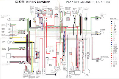 1995 chevy lumina wiring diagram