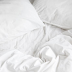Make You Old Pillows Look Like New With This Amazing Trick!