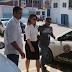 Βραζιλιάνικα ΜΜΕ: Ομολόγησε και η γυναίκα του Έλληνα πρέσβη