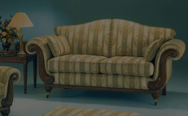 furniture upholstery prices