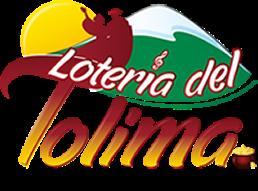 Lotería del Tolima lunes 17 de diciembre 2018 Sorteo 3790