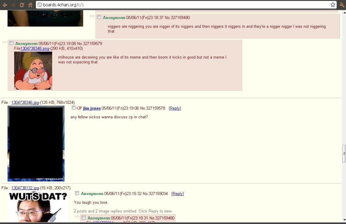 Boards.4chan
