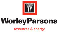 POWER OIL AND GAS: WorleyParsons Momin Jobs