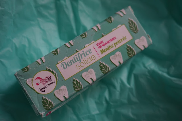 dentifrice_solide_lamazuna_vegan_revue_avis_green_naturel