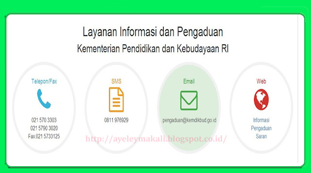 http://ayeleymakali.blogspot.co.id/2016/12/inilah-alamat-aplikasi-layanan-terpadu.html