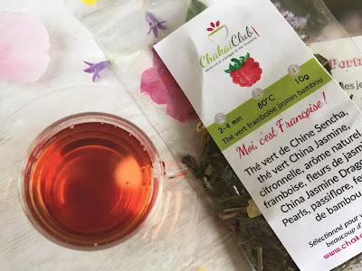 thé-vert-framboise-jasmin-bambou