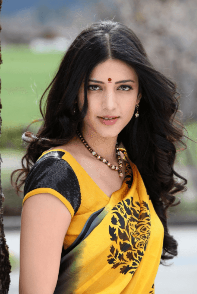 sruthi hasan photos