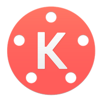 Download KineMaster Pro Editor Final Mod APK Terbaru Gratis