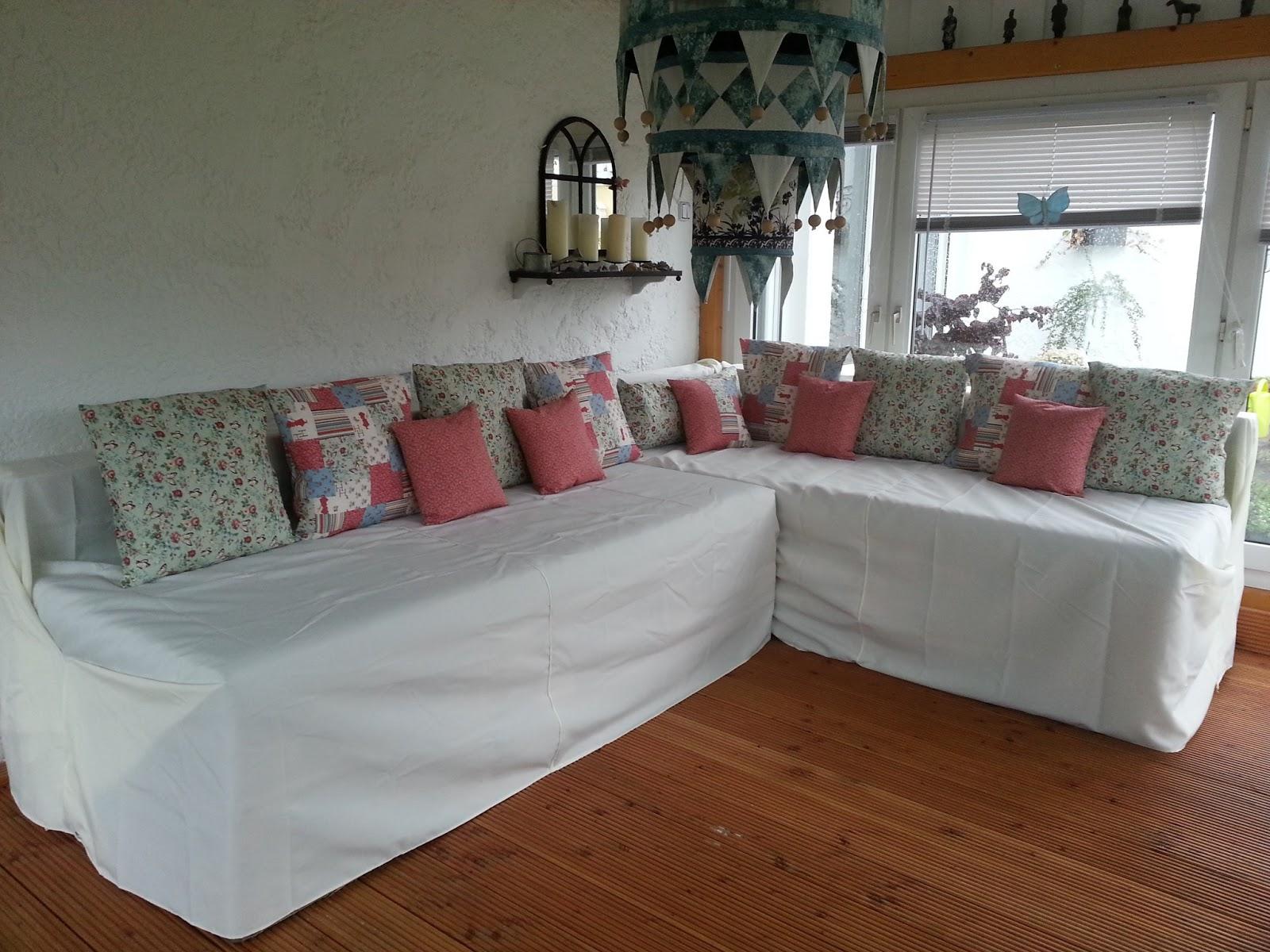 christiane 39 s patchwork stube paletten sofa. Black Bedroom Furniture Sets. Home Design Ideas