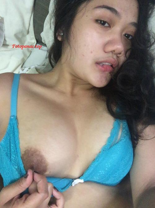 Abg Selfie Sange Telanjang